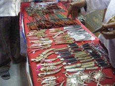 When We Dropped By Bhujodi In Kutch Gujarat India Travel Knots