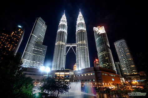 670px-Visit-the-Petronas-Twin-Towers-Step-1