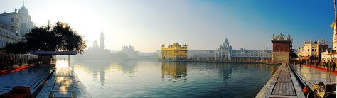 760px-Golden_temple_pano
