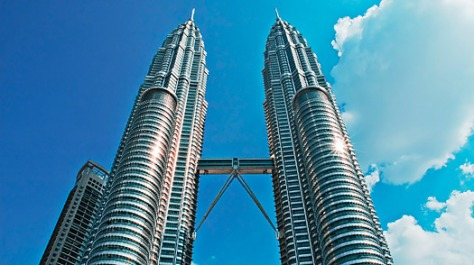kl_petronas_twin_towers