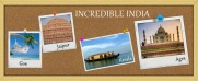 1404269_india_banner