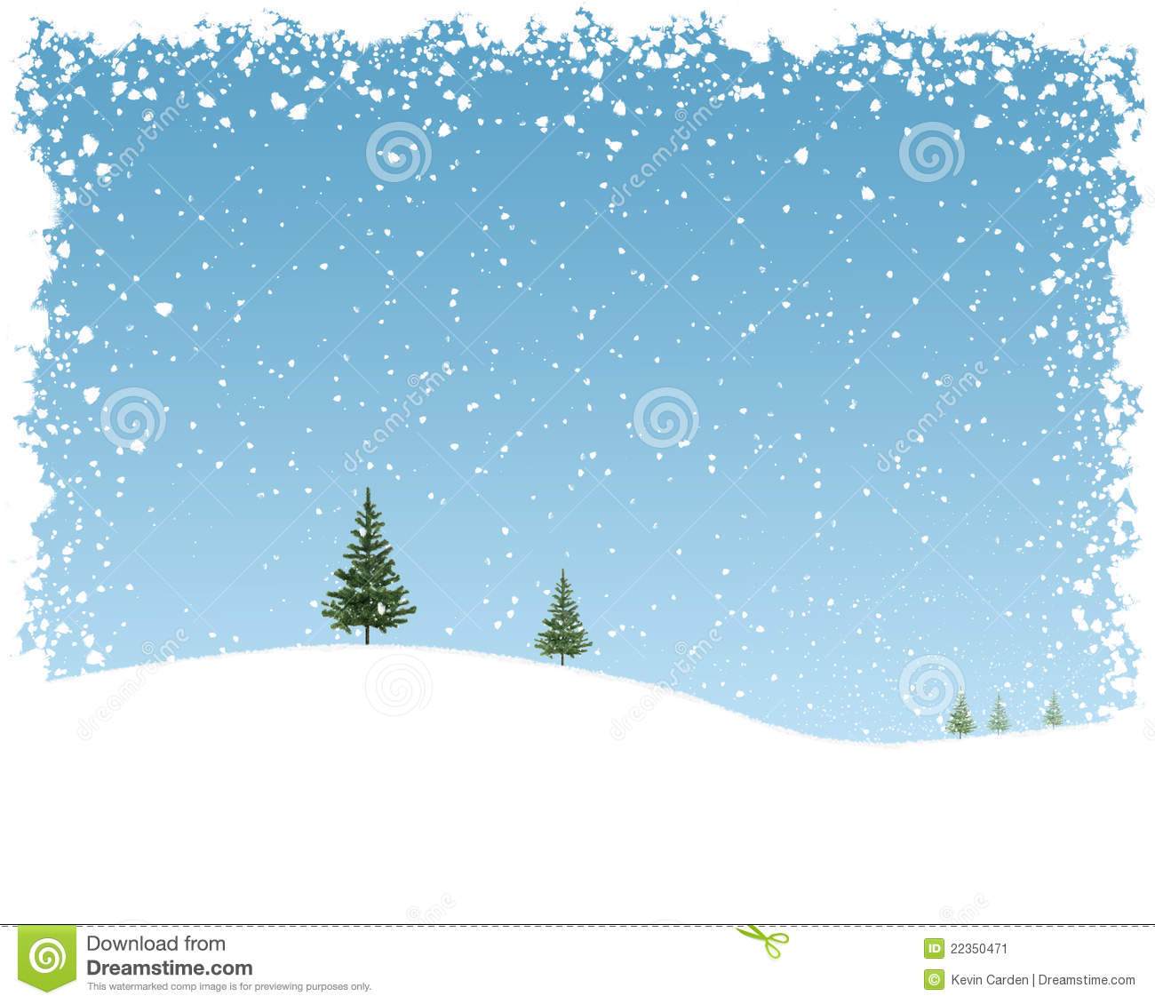 White Christmas dreams dashed…well almost in the U.S. ! | Travel-Knots