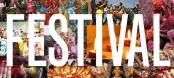 Festivals-in-India