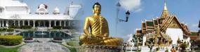 images Buddha