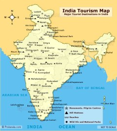 india-tourist-places1