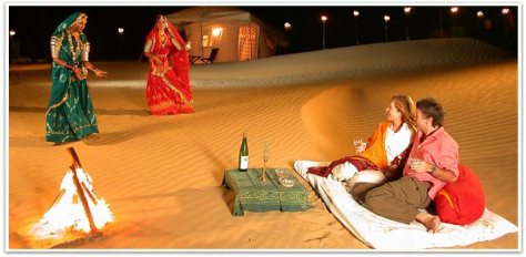 jaisalmer-tourism-tour