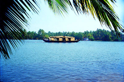 Kerala-Backwaters-91