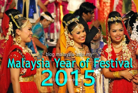 Malaysia-year-of-festival-2015