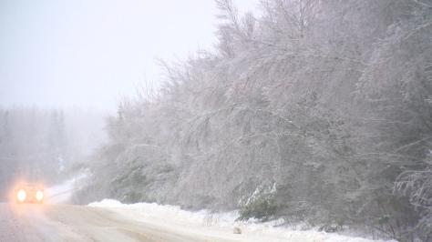 nb-ice-storm-ocvo