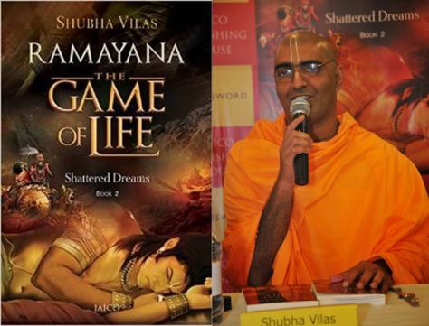 Ramayana_Game_of_Life