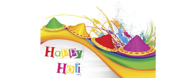 220d1ad14 Holi Hai!!! LAVASA MUSIC FEST
