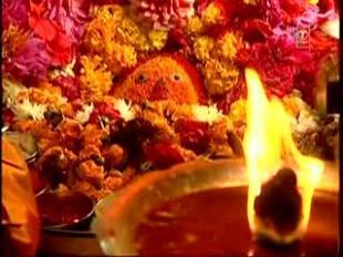 Jwala-Devi-Shakti-Peeth-Temple