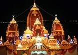 Mata-Chintpurni-Temple