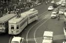 tram bw