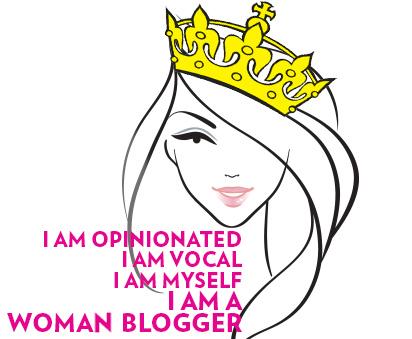 woman-blogger-badge(1)