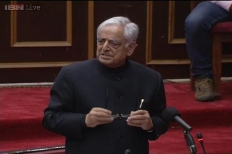 mufti_sayeed_1_march23