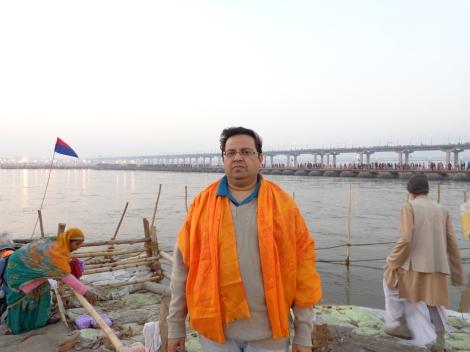 Maha Kubh 3
