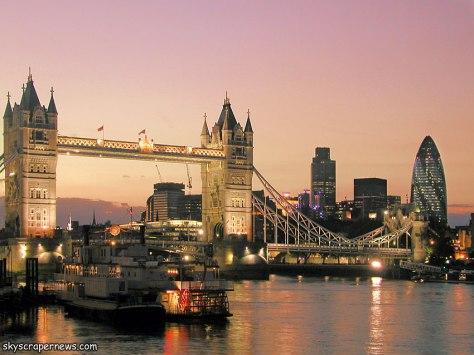 London city_night10-01