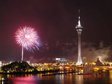 macau-international-fireworks-display