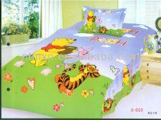 bed sheet 2