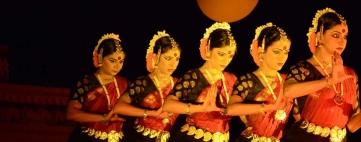 Dance-Festival1