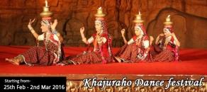 khajuraho-dance-festival1