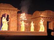 khajuraho-dance-festival3