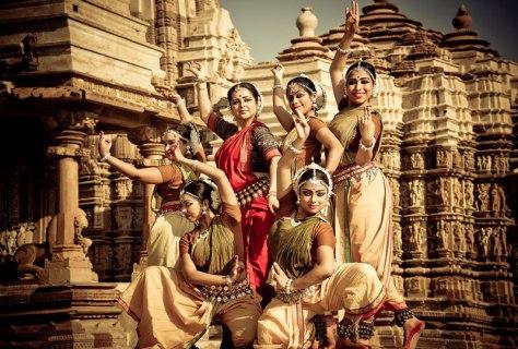 khajuraho-festival-s