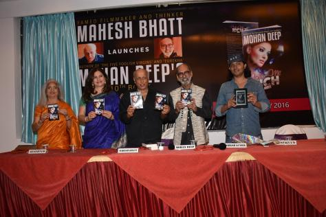 nimmi-chandiramani-kunickaa-sadanand-lall-mahesh-bhatt-mohan-deep-and-shirish-kunder-launch-color-me-rich.jpg