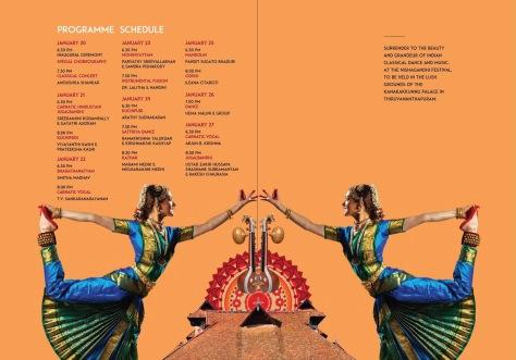 nishagandhi-festival-2016-2