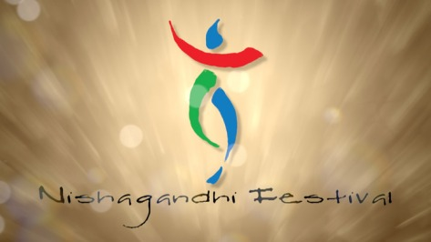 nishagandhi_set_to_bloom20151231115402_1824_1