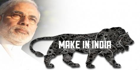 narendra-modi-woos-german-investors-in-make-in-india-push