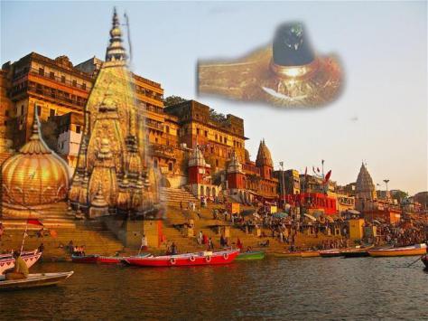 Kashi-Vishwanath-Temple-in-Varanasi copy