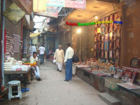 street-of-varanasi-2-s