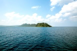 go2andaman_havelock_about-havelock