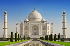 taj-mahal-india-150202