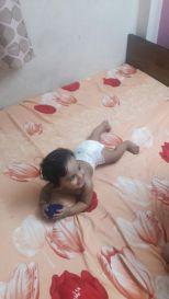 Jashn Jyot Singh