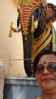 Hathi Dwaar