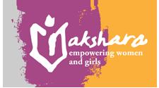 Akshara