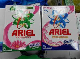 ariel 2