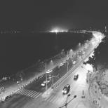 mumbai 11