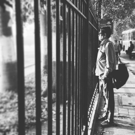 mumbai 13