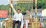 PM_Modi_&_chinese_prez_on_Gujarat_swing_PTI_0_0_0_0_0_0