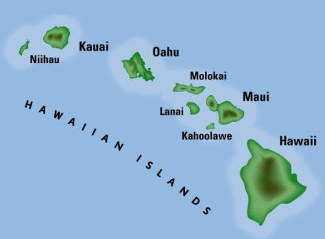 hawaiian_islands