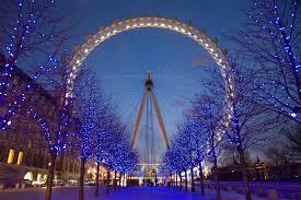 londons-eye
