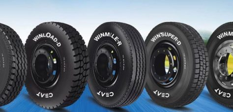 ceat-tyres-win-series-family-63811_578x280