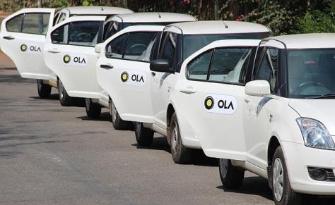 ola-cabs-650-400_650x400_61473270137