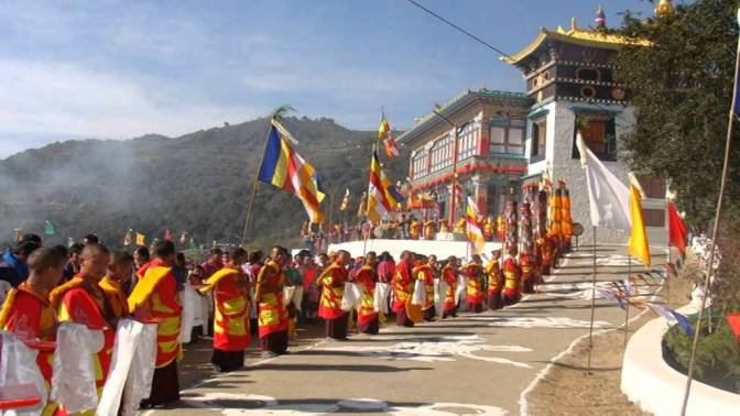Mesmerising & Unexplored Arunachal Pradesh!