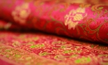 strand_of_silk_-_journey_map_-_banarasi_brocade_-_history_-_pinksaree