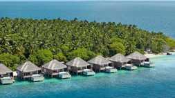 dusit-thani-maldives-33949620-1493729152-ImageGalleryLightboxLarge